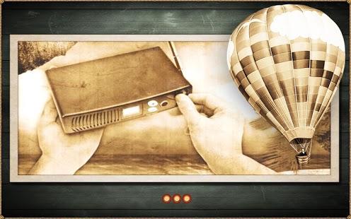 Mystic Diary: Hidden Object