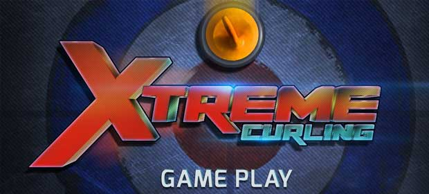 Xtreme Curling