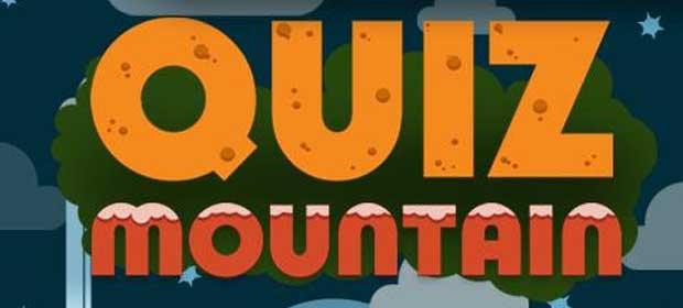 Quiz Mountain