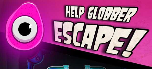 Globber's Escape