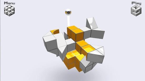 G.cube