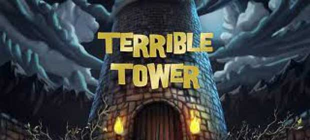 Terrible Tower