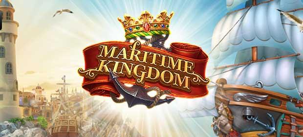 Maritime Kingdom