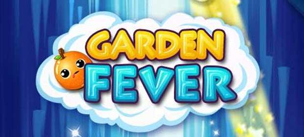 Garden Fever