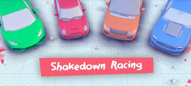 Shakedown Racing