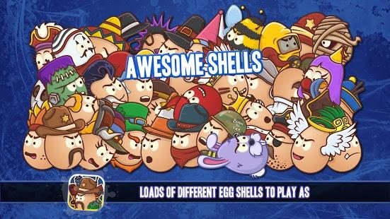 Bad Eggs Online 2