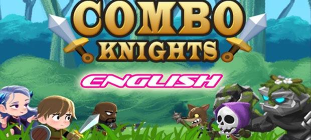Combo Knights Legend