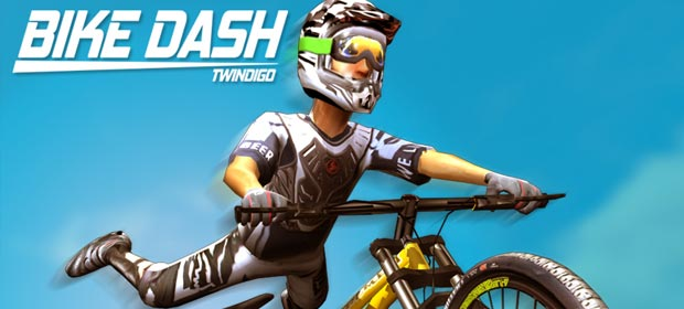 Bike Dash
