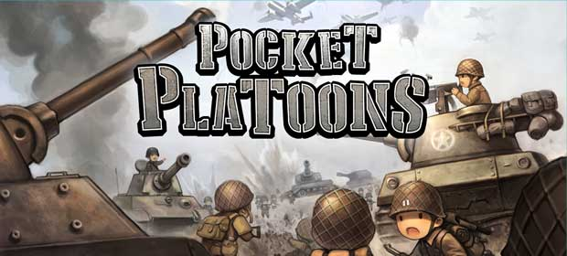Pocket Platoons