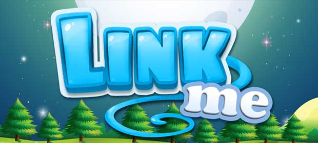 3D Puzzle game: Link Me free