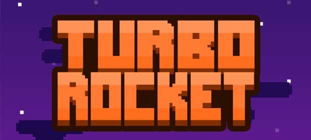 Turbo Rocket