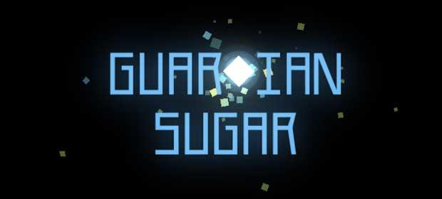 Guardian Sugar