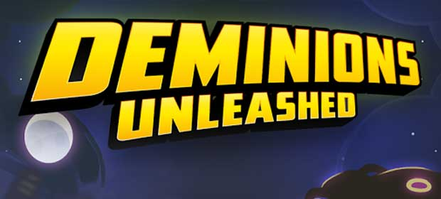 Deminions Unleashed