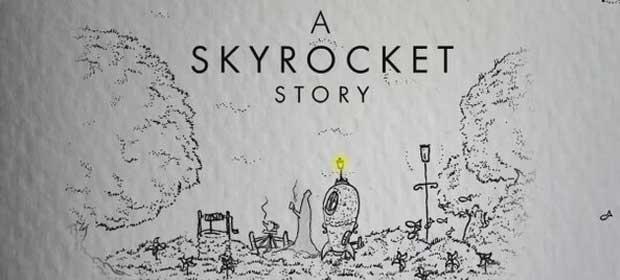 A Skyrocket Story