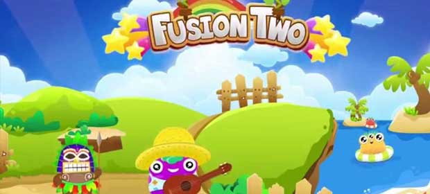 Fusion Two