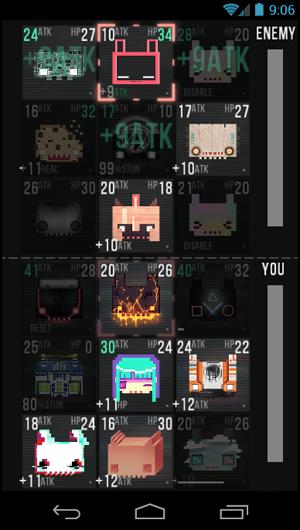 GR1D (grid)