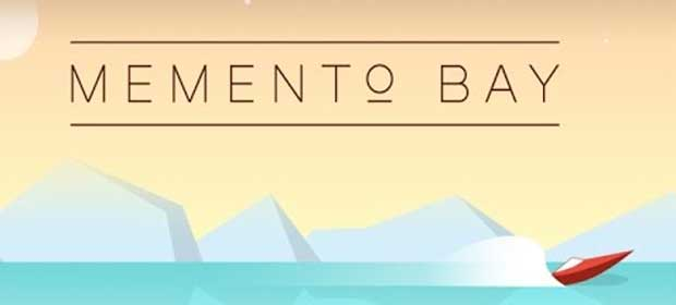 Memento Bay