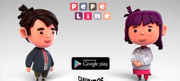 PepeLine (Unreleased)