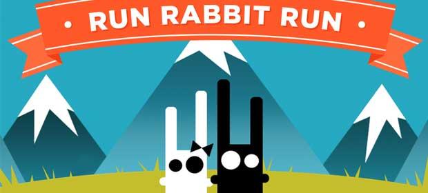 Run Rabbit Run Free Platformer (Unreleased)