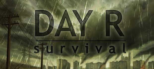 Day R Survival