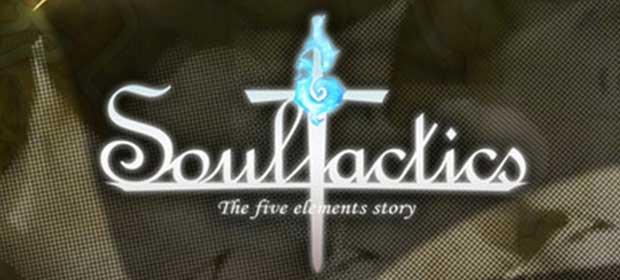 SoulTactics