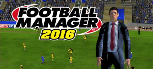 Top Football Manager (Unreleased)
