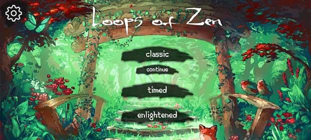 LoZ (Unreleased)