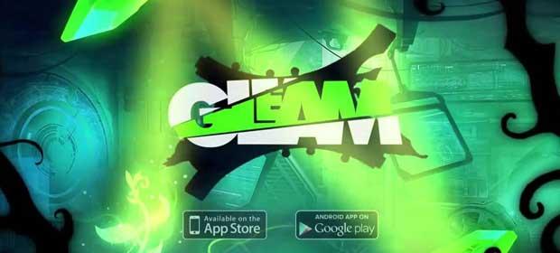 Gleam: Last Light