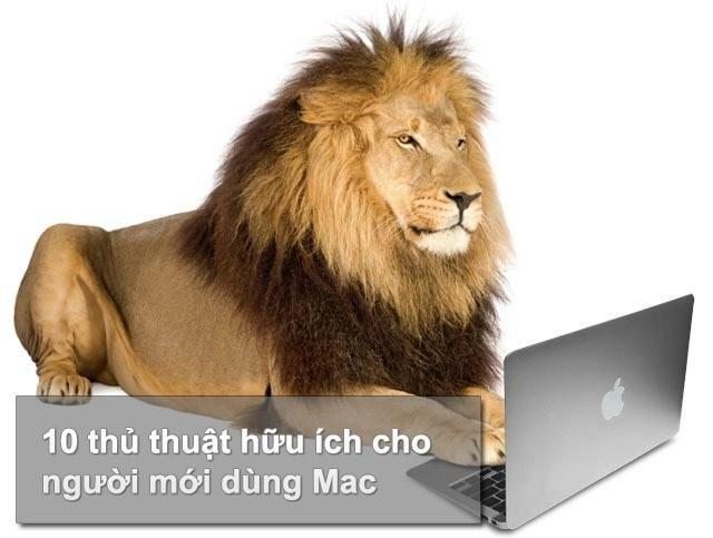 10-thu-thuat-mac