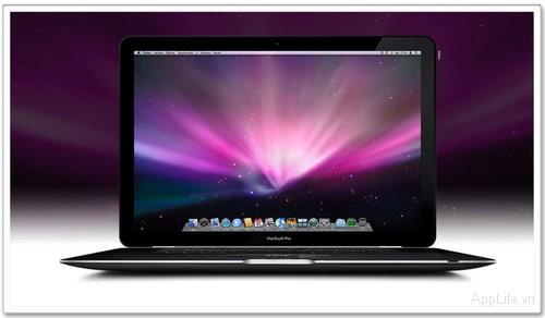 macbook_pro_mock_up