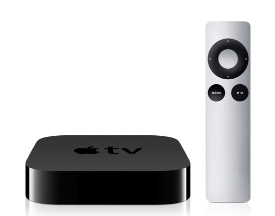 new_apple_tv_now_available_for_preorder_123