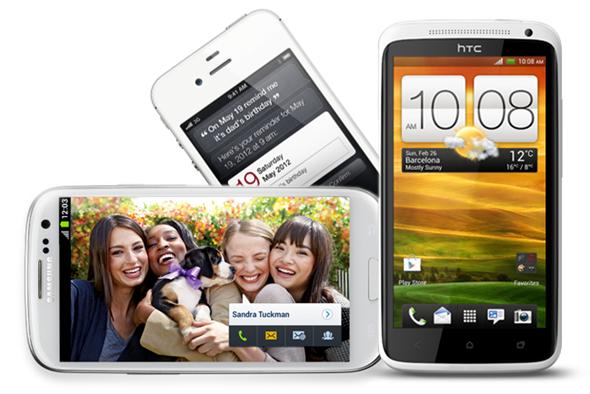 iphone-4s-one-x-galaxy-s-iii-drop-test