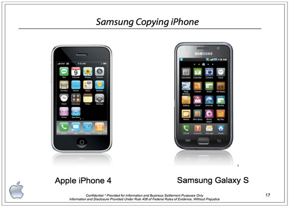 samsung_copying_iphone_1