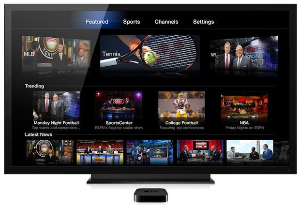 espn-apple-tv