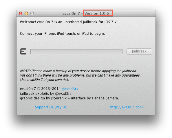 evasi0n7-1.0.6-applife.vn