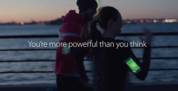 iphone-5s-fitness-ad-strength
