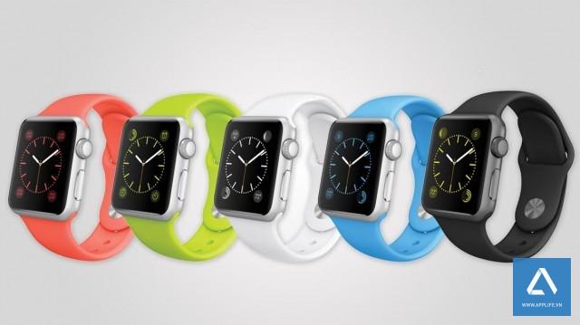 AppleWatchSport-640x359