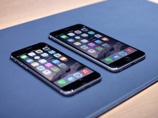 apple-iphone6-iphone6plus_0