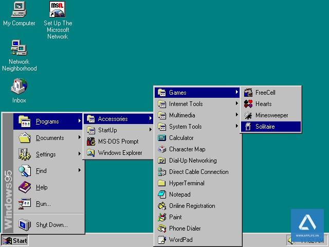 1_windows-95-start-menu