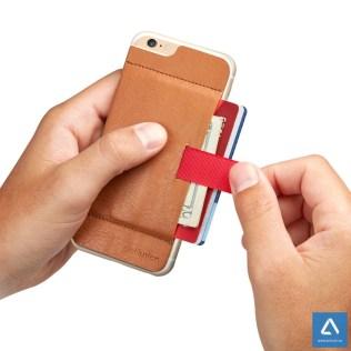Distil-Union_Wally-iPhone-6-Wallet_Pull-Tab_1024x1024