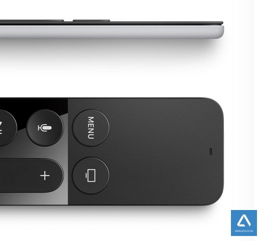 new-apple-tv-remote-side