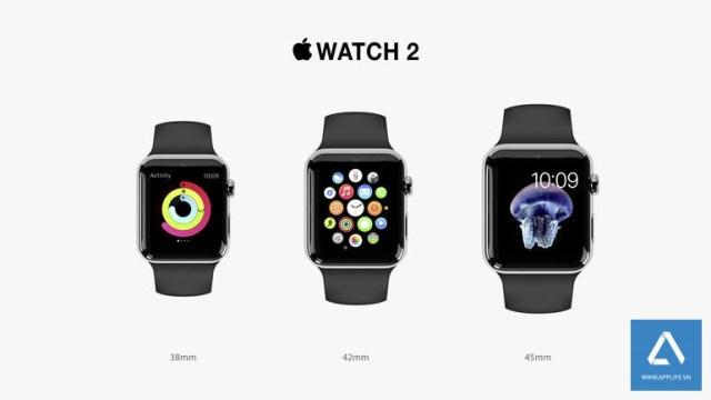 apple-watch-2concept-by-eric-huismann