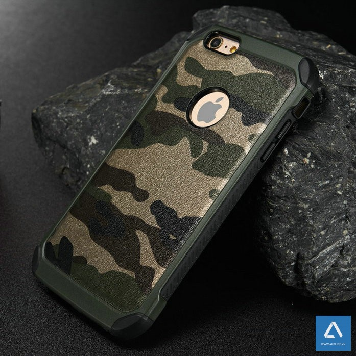 2-In-1-Shockproof-Camouflage-Armor-font-b-Army-b-font-Soft-TPU-PC-Slim-Back