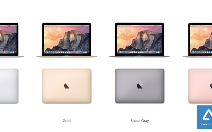 Macbook-with-Rose-Gold-1-750x422