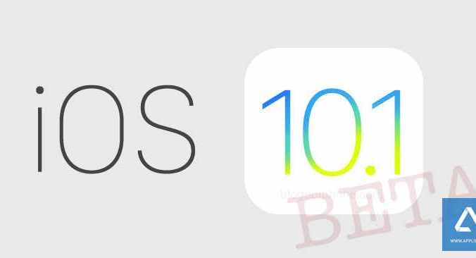 logo_ios101_beta