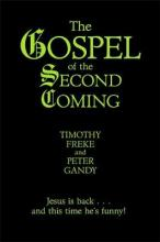 Gospel of the Second Coming