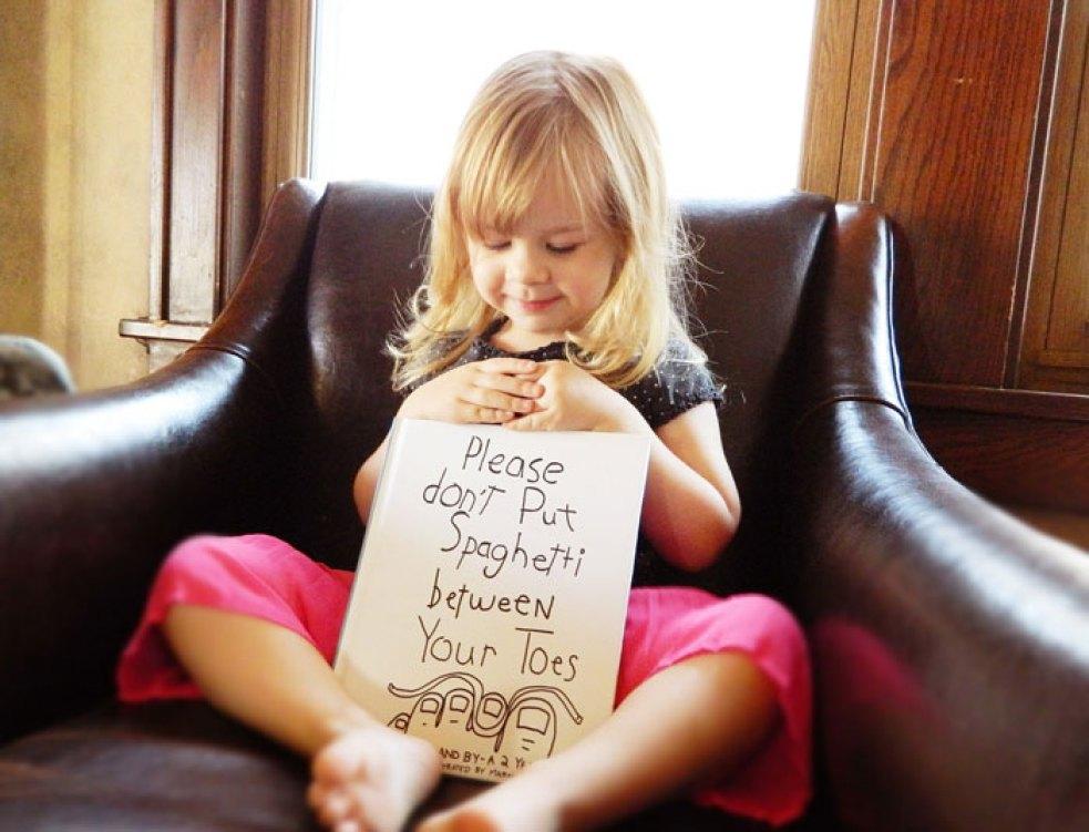 funny-children-quotes-dad-illustrations-spaghetti-toes-martin-bruckner-12