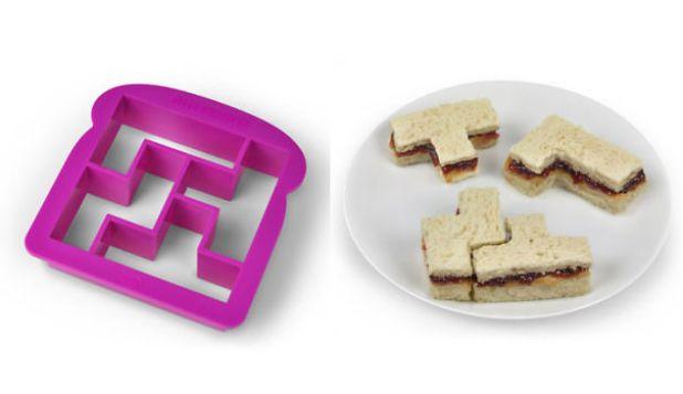 Twenty Geeky Kitchen Items To Satisfy Every Nerd's Needs