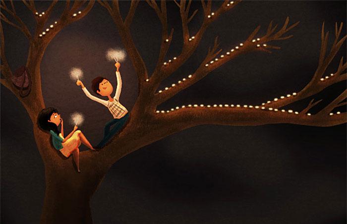 illustrations-everyday-love-nidhi-chanani-10