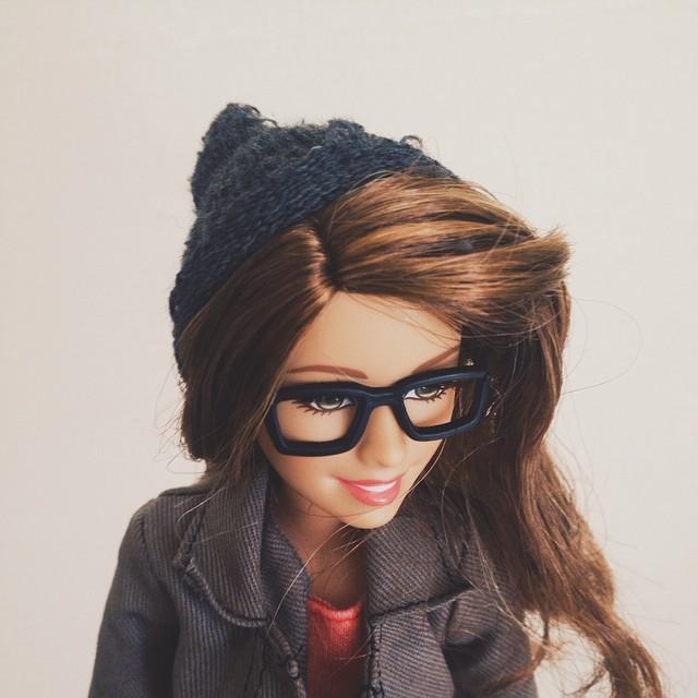 instagram-barbie-hipster-7